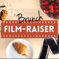 CINCINNATI FILM SOCIETY FILM-RAISER BRUNCH