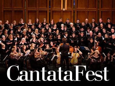 CantataFest