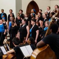 MUSE, Cincinnati's Women's Choir