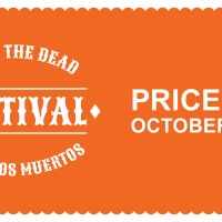 Price Hill Day of the Dead Festival
