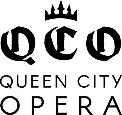 Queen City Opera