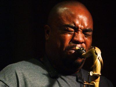 The Cincinnati Jazz Scene
