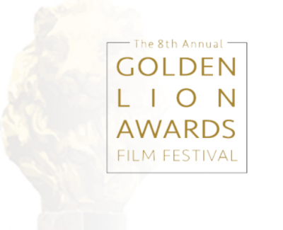Golden Lion Awards Film Festival