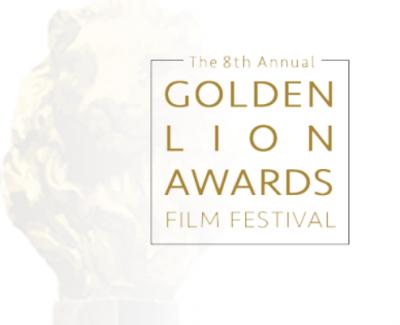 Golden Lion Awards Film Festival