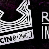 Cin & Tonic: Royal Intrigue