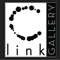 C-LINK Gallery presents the Power of Us! w/ Pam Kravetz