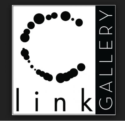 C-LINK Gallery