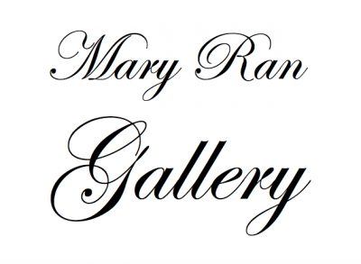 Mary Ran Gallery