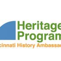 Historic Hauntings of Greater Cincinnati
