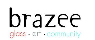 Brazee Street Studios
