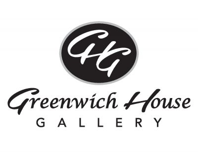 Greenwich House Gallery