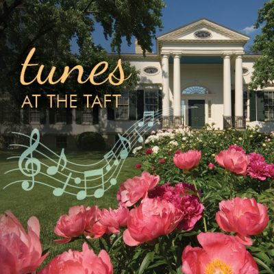 Tunes at the Taft: The Hiders