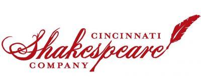 Cincinnati Shakespeare Company