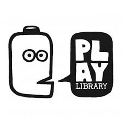Play Library®