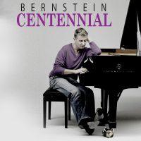 Bernstein Centennial