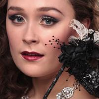 CCM Mainstage Opera– Candide