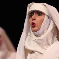 CCM Mainstage Opera– Gianni Schicchi + Suor Angelica