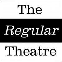 The Regular Theatre