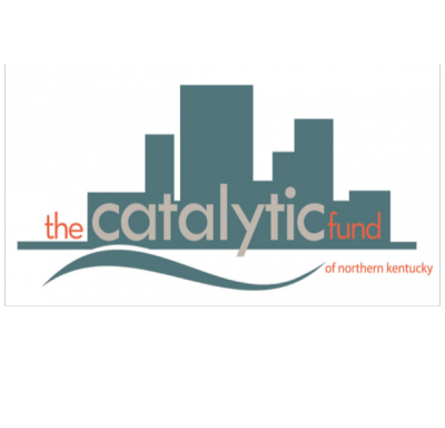 The Catalytic Fund