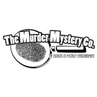 The Murder Mystery Company in Cincinnati