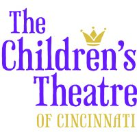 """Auditions for The Children's Theatre of Cincinnati's productions of """"Madagascar"""" and """"Mary Poppins"""""""