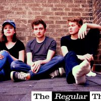 The Regular Theatre presents: THIS IS OUR YOUTH by Kenneth Lonergan
