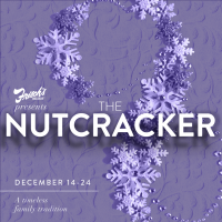 Frisch's Big Boy Presents The Nutcracker