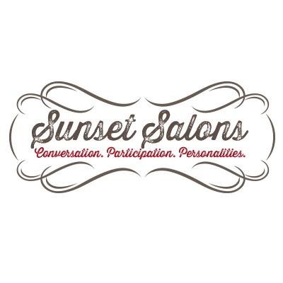 Sunset Salons: Cultural Cuisines