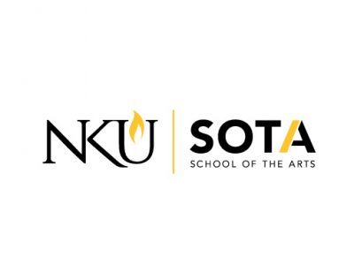 Northern Kentucky University School of the Arts