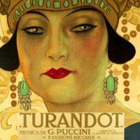 Turandot in Concert