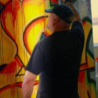 The History of Graffiti: Pt 1
