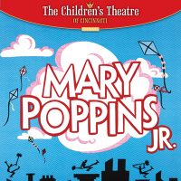 MARY POPPINS JR. Sensory-Friendly Performance