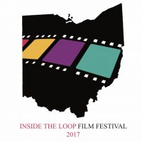 Inside the Loop Film Festival