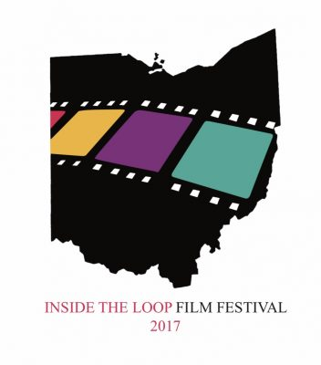 Inside the Loop Film Festival
