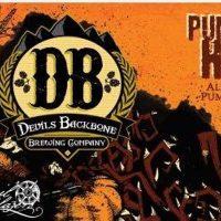Devils Backbone Trailblazer Event W/Artswave