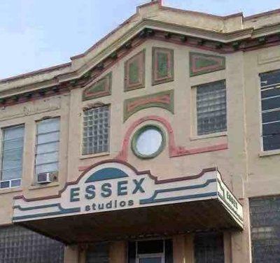 Essex Studios