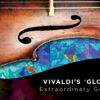 "Vivaldi's ""Gloria"""