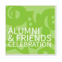 Alumni & Friends Celebration