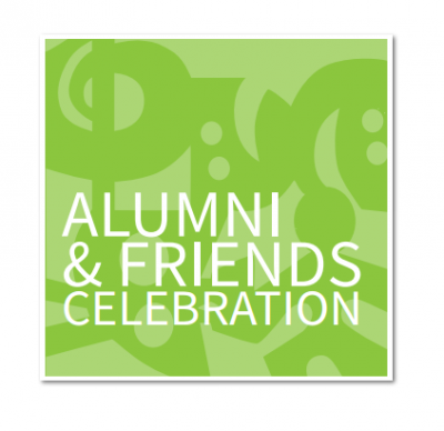 Alumni & Friends Celebration