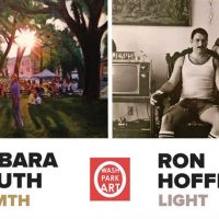 Trauth and Hoffman | Warmth and Light