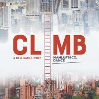 MamLuft&Co. Dance's 'Climb'