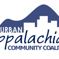Urban Appalachian Literary Salon: Being Out in App...