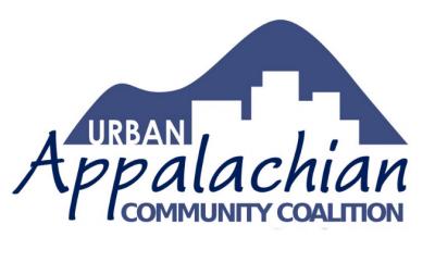 Urban Appalachian Literary Salon: Being Out in App...