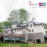 ArtsWave Days: I ♥ Arts at the Behringer-Crawford Museum