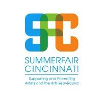 2018 Summerfair Cincinnati Emerging Artists Exhibi...