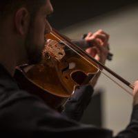 University of Cincinnati Symphony Orchestra