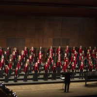 CCM Presents The Cincinnati Children's Choir