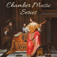 Chamber Music Series