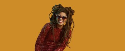 Valerie June with the War and Treaty