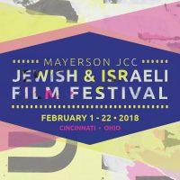 2018 Mayerson JCC Jewish & Israeli Film Festival Opening Night: Hummus! The Movie